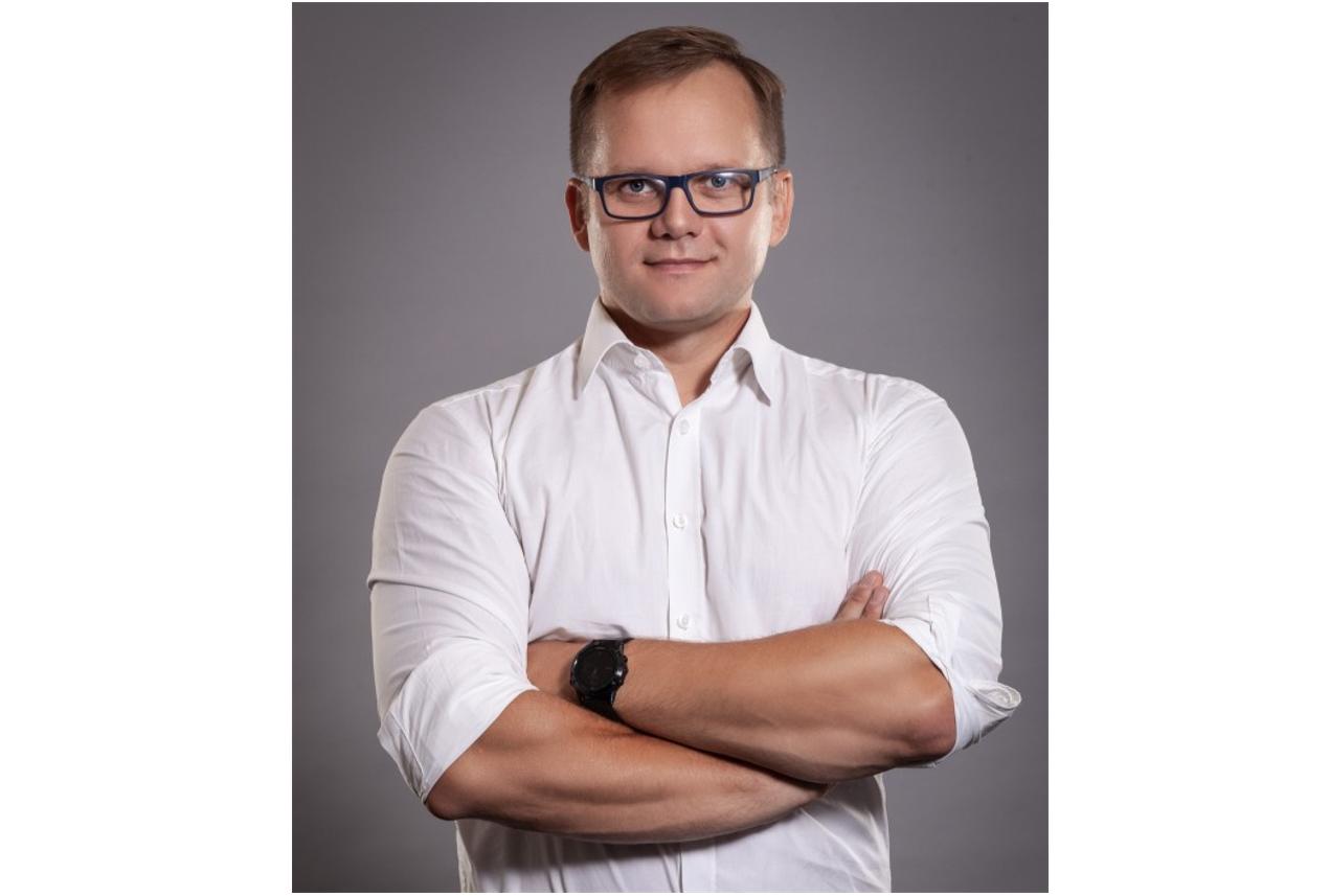 Nowe twarze i awanse w polskim zespole AMD