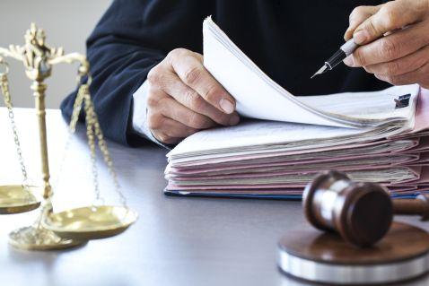 Przetarg na 1,2 tys. drukarek dla sądów