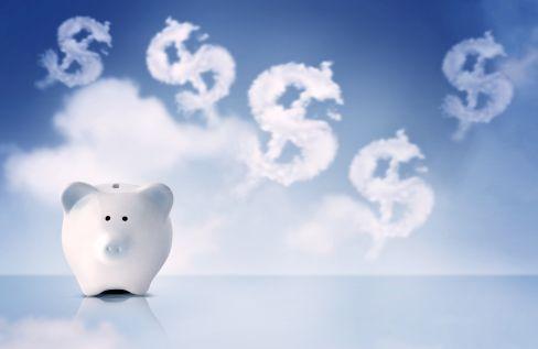 Specjalista od optymalizacji kosztów chmury sprzedany