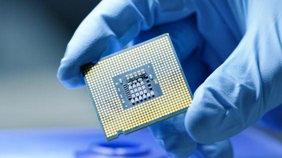 Intel wstał od stołu negocjacji