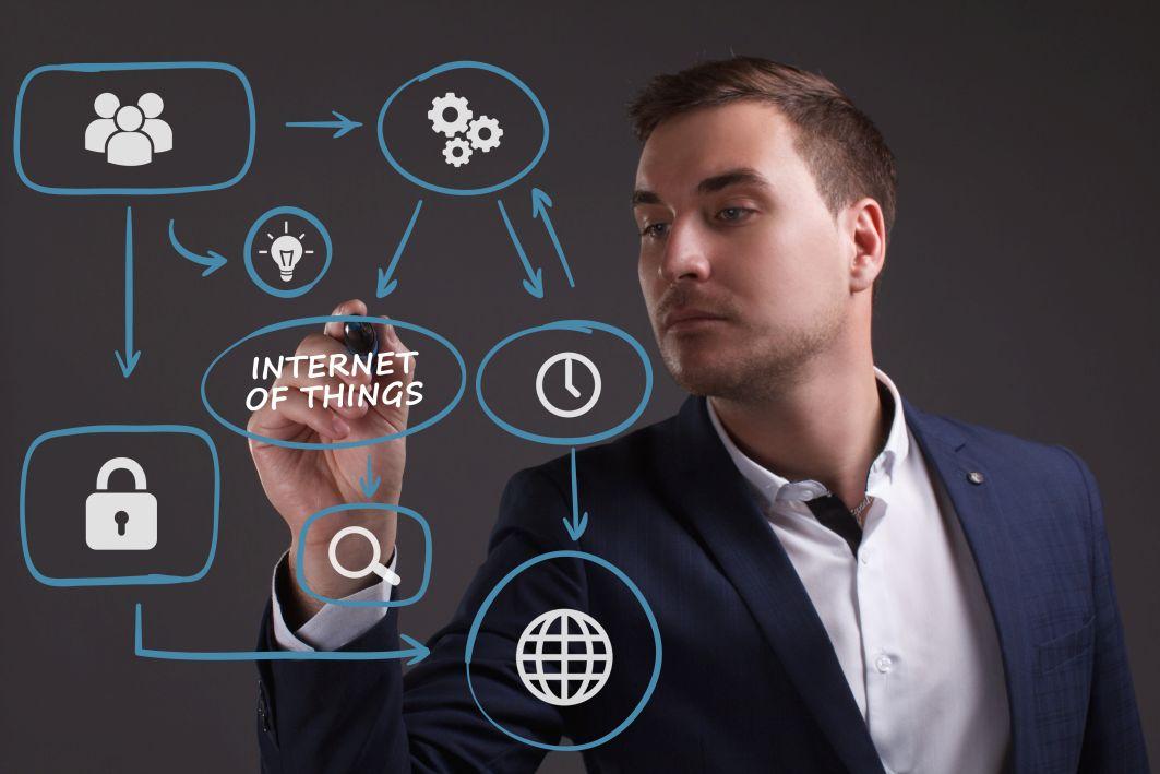 ALSO zaprasza partnerów do świata IoT