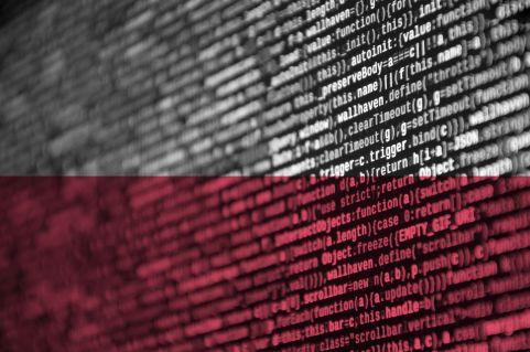 Coś się ruszy w sprawie 5G i możliwości zbanowania Huawei w Polsce