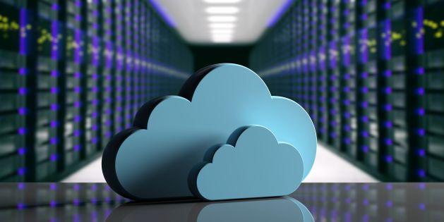 Arrow ma umowę z francuskim dostawcą rozwiązań chmurowych