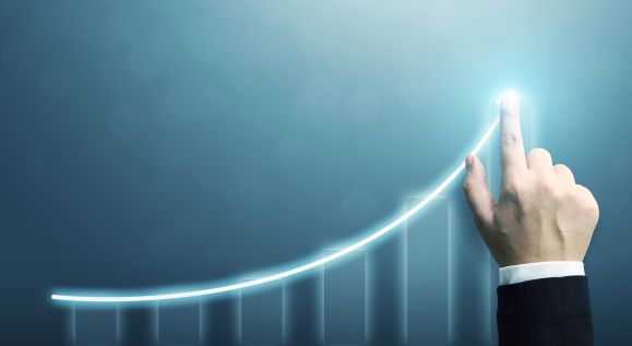 NTT System: zysk w górę o 104 proc., sprzedaż o 59 proc.