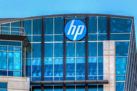 Zaskakująco optymistyczna prognoza HP na 2022 r.