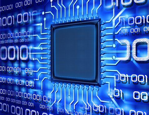 Intel będzie bardziej software'owy