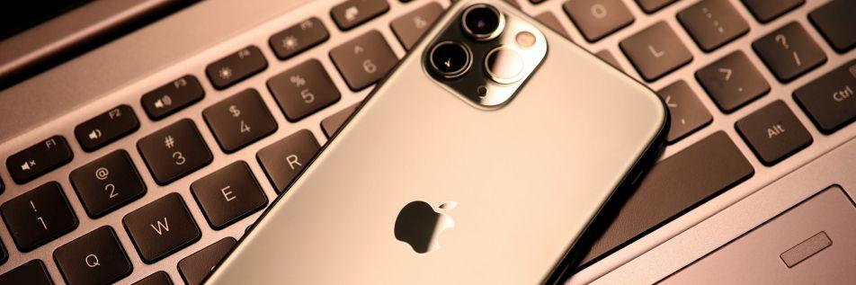 Na rynek nie dojedzie 10 mln iPhone'ów