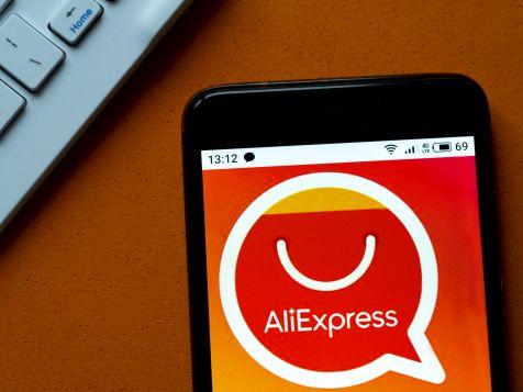 Aliexpress może udostępnić swoją platformę polskim sprzedawcom