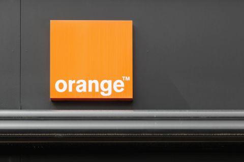 Ekspansja Orange na rynku integracji IT. Wzrost o 37 proc.