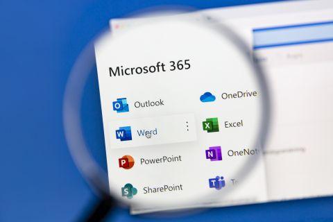 Partnerzy Microsoftu będą odpowiadać za spłaty klientów Office 365