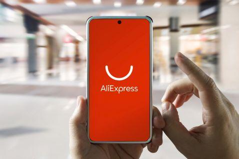 Aliexpress otworzy centrum logistyczne w Polsce