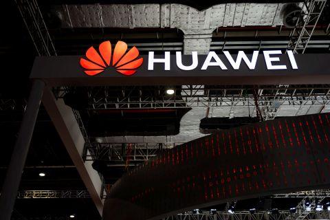 Wykluczenie Huawei naraża Polskę na odwet Chin