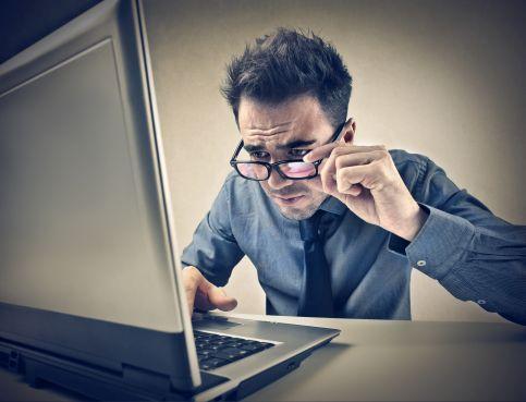 Dylemat cyfryzacji MŚP