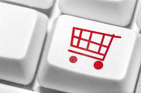 Trzy najpopularniejsze e-sklepy z elektroniką