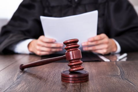 Komputronik: sąd oddala skargę ws. 40 mln zł VAT