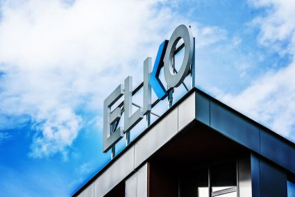 Elko oficjalnym dystrybutorem EcoFLow w Polsce