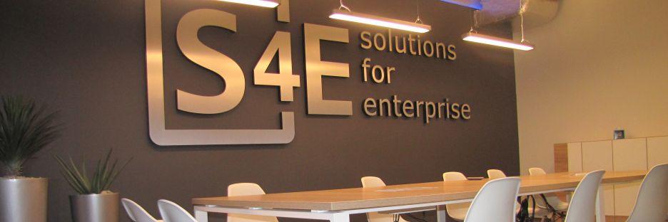 Dell rozszerza współpracę z S4E