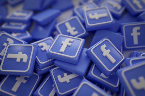 Padły Facebook, Instagram, Messenger